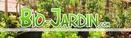 Bio-Jardin : Créer votre propre jardin Bio